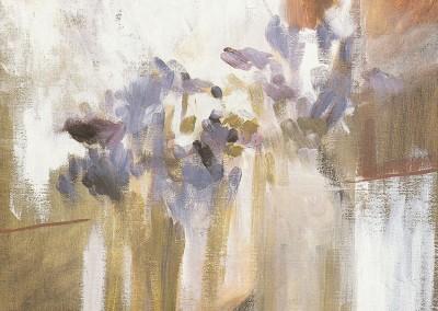 """""""Composition 2"""". 1991"""