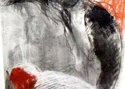 """""""Crisalide"""". 2001"""