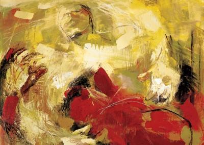 """""""Nascita"""". 1999"""