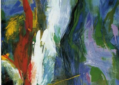 """""""L'idea"""". 1996"""