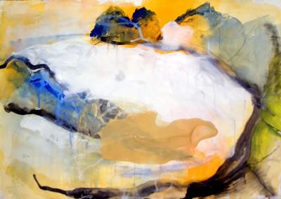 """""""Portofino"""". 2011."""