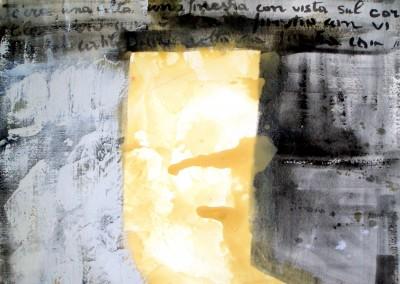 """""""Finestra"""". 2011."""