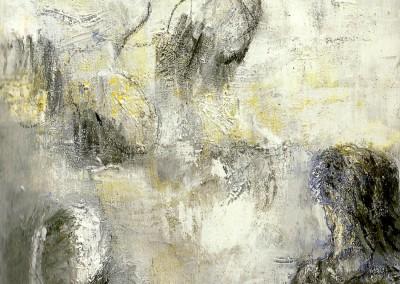 """""""Introspezione"""". 2007."""