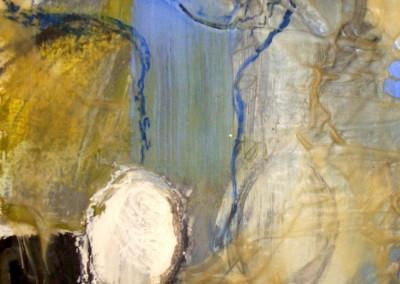 """""""Specchio"""". 2005."""